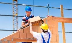 Per chi vuole ristrutturare casa