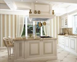 Дизайн и декорирование помещений