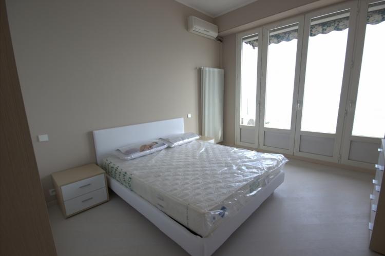 Апартаменты на Лазурном берегу, Ницца
