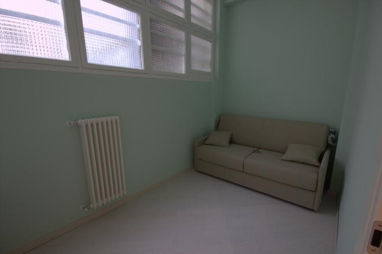 Appartamento in Costa Azzurra, Francia
