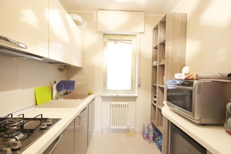 Апартаменты в Каннах, Лазурный берег Франции