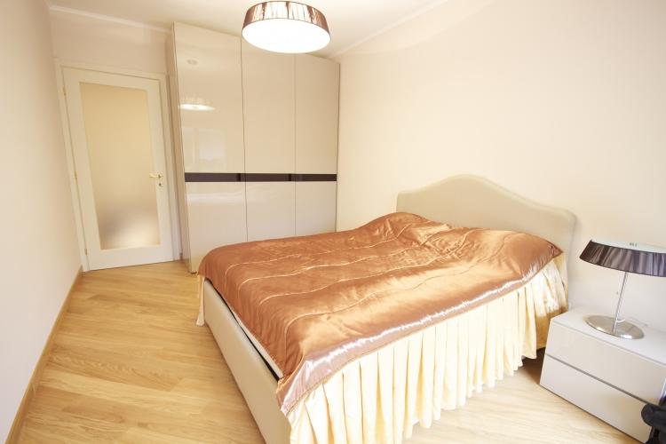 Appartamenti in Costa Azzurra, Cannes, Francia