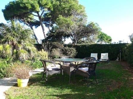 Appartamento di lusso in vendita a Cannes