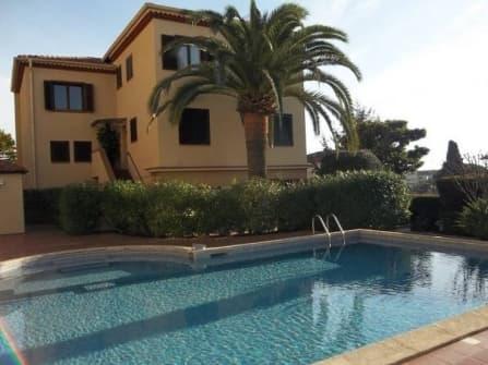 Appartamento in vendita a Roquebrune