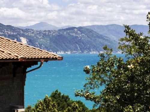 Квартира на продажу в Санта Маргарита Лигуре