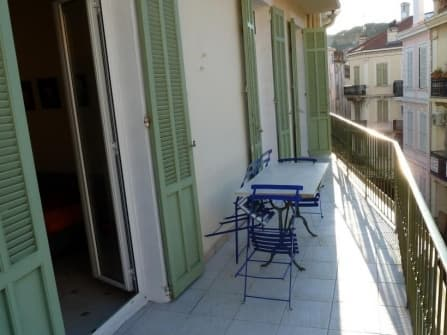 Apartment for sale in the centre of Cannes