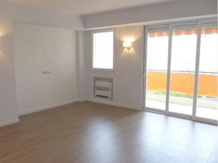 Квартира на продажу в центре Канн