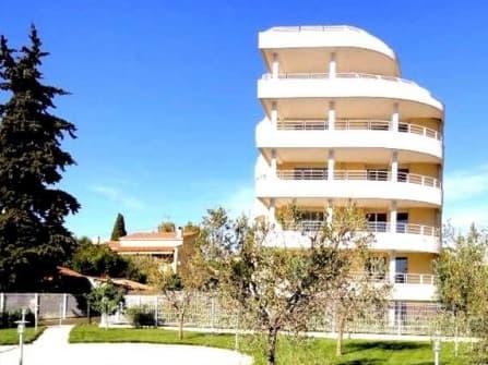 Nuovo appartamento in vendita ad Antibes