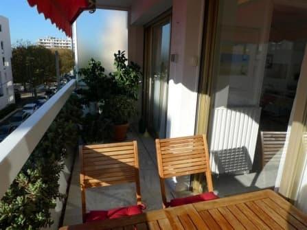 Appartamento in pieno centro a Cannes