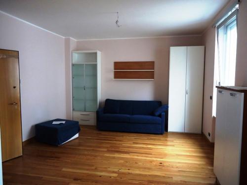Квартира на продажу в Санремо