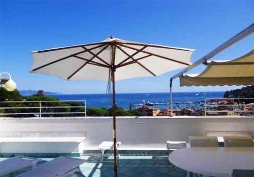 Santa Margherita Ligure Apartment For Sale