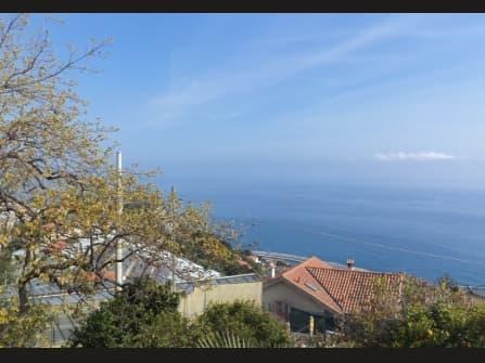 Ventimiglia villa in vendita vista mare
