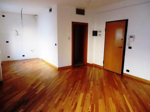 Sanremo One Room Flat For Sale