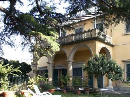 Firenze Villa in vendita