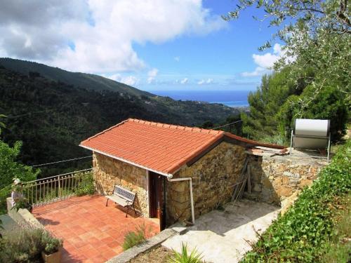 Vallebona maison en vente