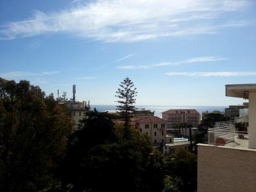 Sanremo appartement à vendre