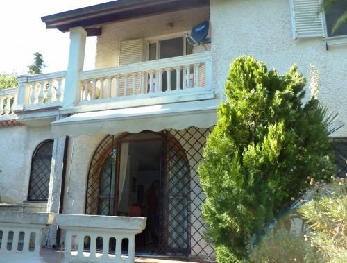 Seborga, house  for sale