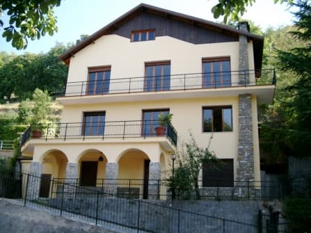 Triora Villa For Sale