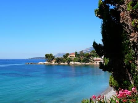 Affittare una villa a Ventimiglia sul prezzo del mare a buon mercato