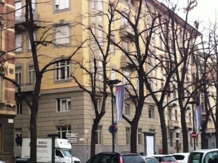 Torino Ufficio In Vendita