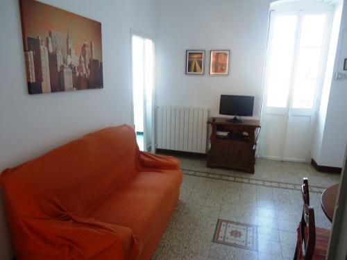 Bussana Sanremo Appartamento in Vendita