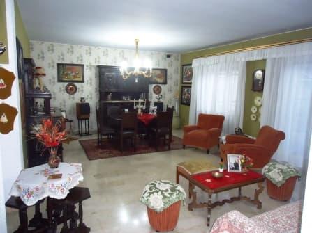 Vallecrosia Appartamento In Vendita