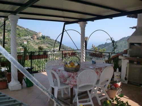 Sanremo maison à vendre