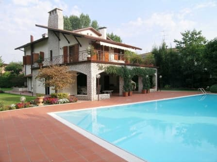 Fantastic apartment for sale in Cannes