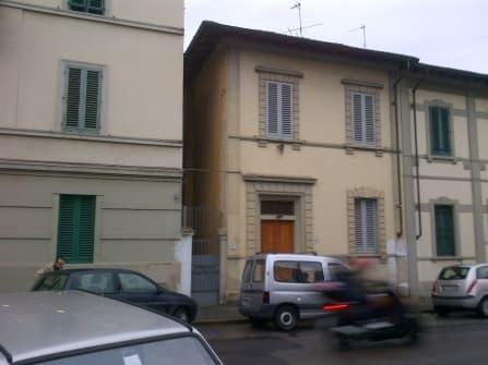 Villino a Firenze in vendita