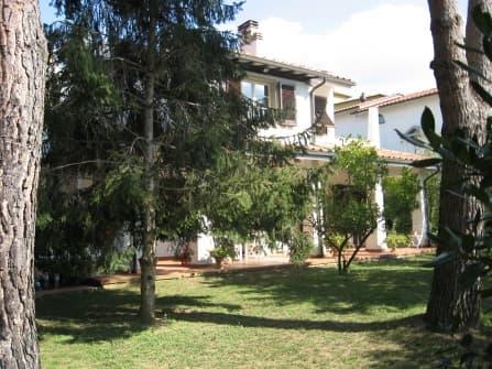 Villa in toscana (Montelupo Fiorentino)