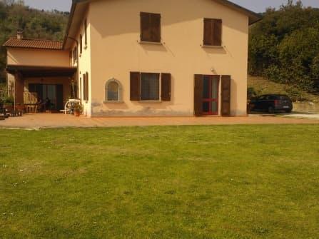 Вся недвижимость в италии