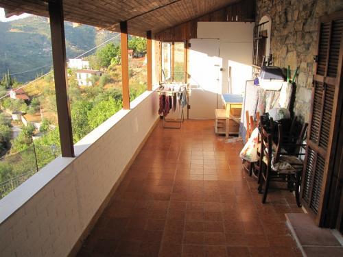 Charming house in Seborga for sale
