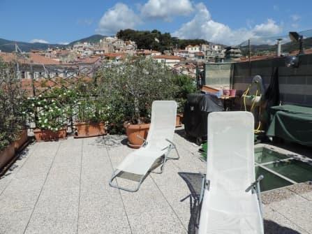 Wohnung zum Verkauf in Sanremo