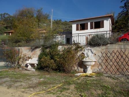 Maison a vallebone à vendre