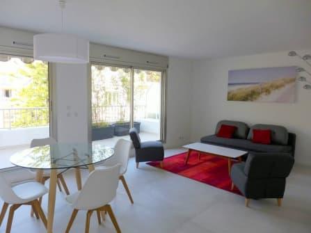 Appartamento in pieno centro a Nizza