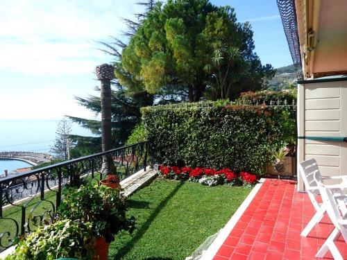термобелье нового дешевая недвижимость италии на море скидки внешнему