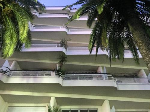 Nizza Appartamento Promenade Des Anglais