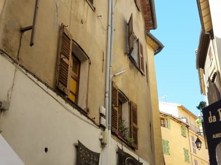 House for sale in Cannes