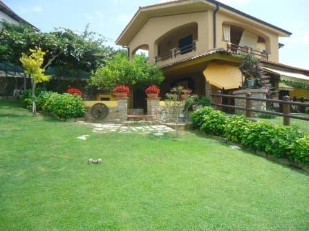 Sanremo maison à vendre, villa en vente