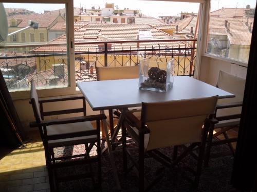 Квартиры в городе Милан - 512 предложений