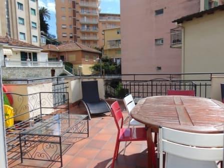 Sanremo vendita appartamenti,APPARTAMENTI SANREMO,Sanremo ...
