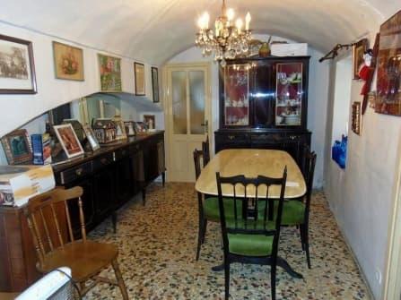 Dolceacqua appartement à vendre