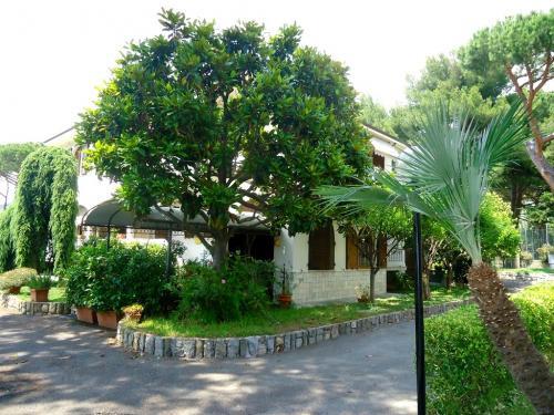 Apartment in Bordighera for sale