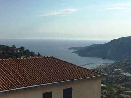 Sanremo Coldirodi Haus zu verkaufen