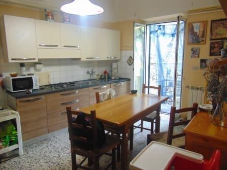 Dolceacqua apartment for sale