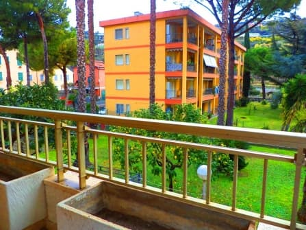 Купить квартиру в Италии Каталог c ценами Продажа