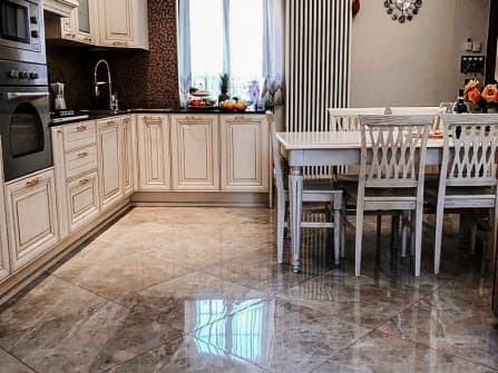 Уютная квартира в Бордигере на продажу