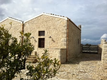 House for sale in Modica