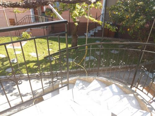 Ventimiglia independent house sale