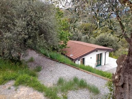 Dolceacqua independent house for sale